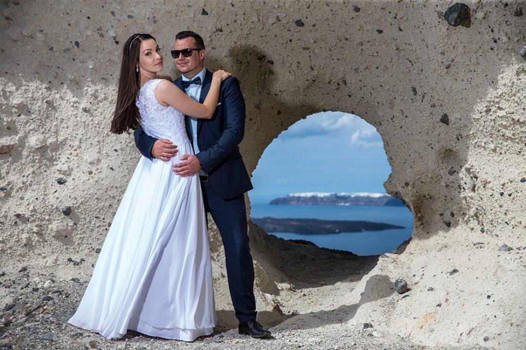 santorini photo tour