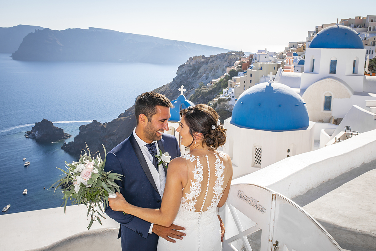 santorini photo tours